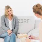 Gestalt-thérapie  &  Thérapie de couple
